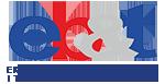 Realizacija poslovnog sastanka i online prodaja božićnih čestitiki vježbeničkih tvrtki iz Zadra i Drniša - Ekonomsko-birotehnička i trgovačka škola Zadar