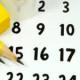 skolski-kalendar-ss-293x150