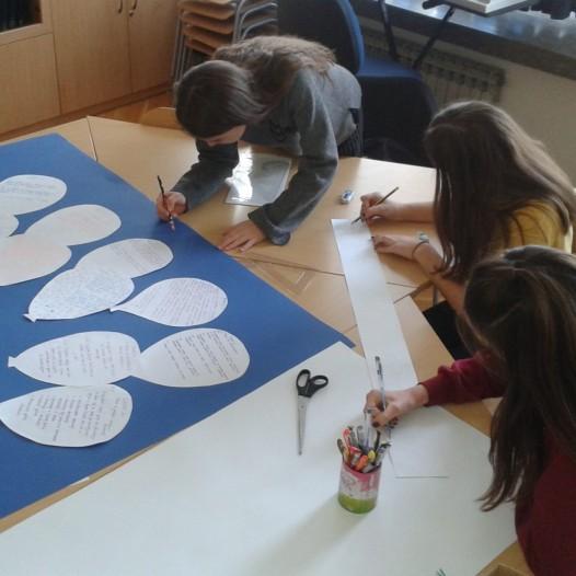 Obilježen Međunarodni dan srednjoškolaca