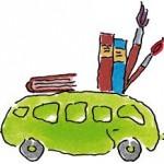 Poziv za organizaciju višednevne izvanučionične nastave -ekskurzija u Češku