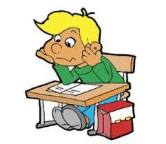 RASPORED DOPUNSKOG RADA za učenike od 1. do 3. razreda