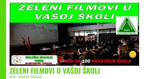 zeleni filmovi