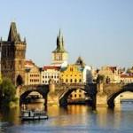 ODABIR PONUDA ZA ORGANIZACIJU VIŠEDNEVNE IZVANUČIONIČKE NASTAVE 03/19, maturalna ekskurzija Prag, Beč, Budimpešta, obavijest