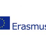 """Prihvaćen je projektni prijedlog naše škole za program Erasmus+ pod nazivom """"NOVE PRILIKE ZA RAD I UČENJE"""""""