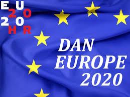 Obilježavanje Dana Europe