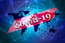 Protokol postupanja u uvjetima povezanima s COVID-19 u odgojno-obrazovnom radu
