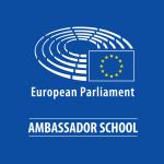 PROJEKT  EPAS   – European Parliament Amabassador School