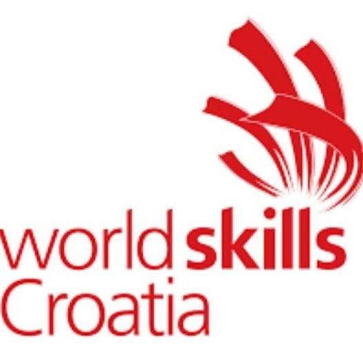 WordSkills Croatia 2021.