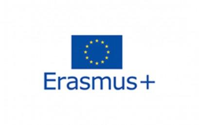 UČENICI ODABRANI ZA PROGRAM: ERASMUS + (Zaragoza, Španjolska)