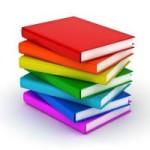 Popis udžbenika za školsku godinu 2021./2022.