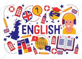 Županijsko natjecanje iz Engleskog jezika